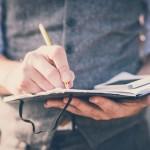 ¿Qué es un ensayo? Características y Tipos